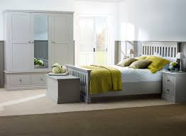 Retro Bedroom Furniture Uk Corndell Furniture Based In Witney Oxfordshire
