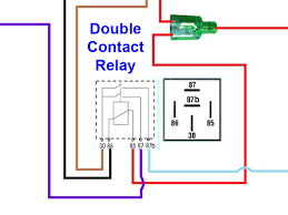 signal switch box hazard kit 2allbuyer below diagram the hazard lights will work regardless ignition key on or off but the downside is turn signals will also work even ignition key off