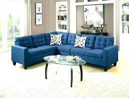 sectional sofas costco sectional sofas feat modular couch sofa navy 6 piece leather simon li leather