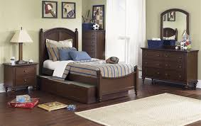 Liberty Furniture Collections Bedroom Furniture Discounts