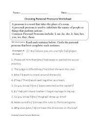 8 best pronouns images on Pinterest | English grammar, Pronoun ...