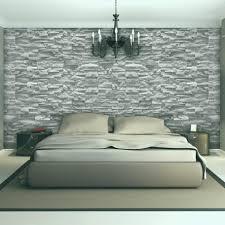 Deko Ideen Graue Wand Wohndesign
