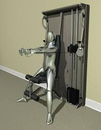Wix.com. Home GymsSpace ...