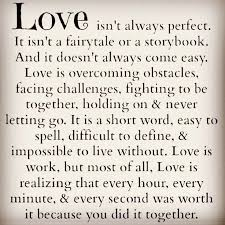What Is Love Quotes Classy What Is Love Quotes Prepossessing Quotes About Love Quotess