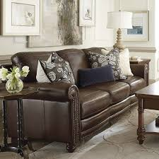 dark brown leather couches. Latest Dark Brown Leather Sofa Best Ideas About Couches On Pinterest S