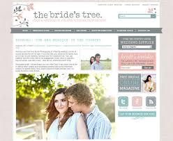 Sunshine Coast Engagement Photography Featured On The Brides Tree