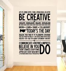 office wall frames. Office Wall Decor Motivational Art Fancy With Additional Home Design Ideas Frames