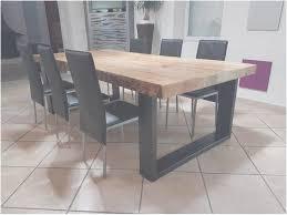 19 Inspirant Table Cuisine Industrielle Intérieur De La Maison