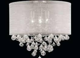 crystal chandelier light kit for ceiling fan fancy ceiling fans with crystals best of ceiling fan