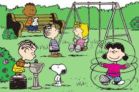 Image result for clip art school vacation snoopy