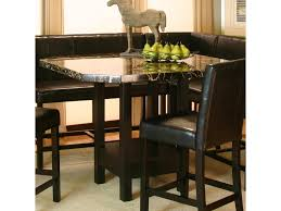 round table orland ca home decor with impressive gallery bar table with bench longfabu for round