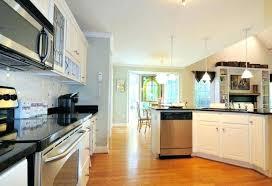 attach dishwasher to granite whirlpool dishwasher installation granite dishwasher mount for granite dishwasher installation granite counter