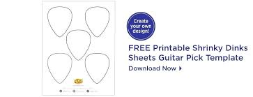 acoustic guitar cake template printable electric guitar cake template printable applique getpicks co