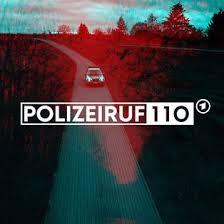 The name links to the emergency telephone number of the volkspolizei. Polizeiruf 110 Der Verurteilte 3sat Mediathek