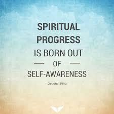 Spiritual Growth Quotes Inspiration Spiritual Growth Quotes Fantastic Spiritual Quotes And Sayings