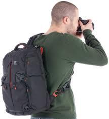 Kata Pro Light Pl 3n1 25 Amazon Com Kata Kt Pl 3n1 25 Pro Light 3n1 25 Backpack