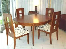 used dining table chairs used dining room sets dining tables s used dining room