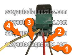 ford bronco 5 8 1994 auto images and specification 1990 Ford Bronco Fuel Pump Wiring Diagram ford bronco 5 8 1994 photo 1 1990 Ford 350 Electrical Diagram