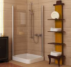 Decorating Small Bathroom Decorating Small Bathrooms Bathroom Decorating Ideas On A Budget