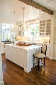 swiss coffee kitchen cabinets cabinets coffee both benjamin moore swiss coffee kitchen cabinets