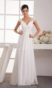 the green guide a line wedding dresses and bridal gowns
