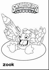 Monkey Coloring Pages Wwwallanlichtmancom