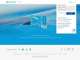 Check spelling or type a new query. Barclaycard Priceline Login Credit One