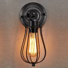 industrial style outdoor lighting. Full Size Of Industrial Outdoor Christmas Lighting Style Uk Flood Light A