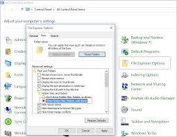 Fixed A File Error Has Occurred While Saving Word Document Easeus