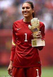 The team's third season, under preki, was the most successful. Us Women S Soccer Team Triumph Over Japan In World Cup Final Women S Soccer Team Usa Soccer Women Usa Soccer Team