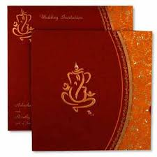Online Marriage Card Design Acc Design