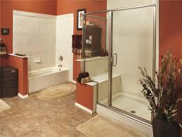 bathroom remodel supplies. Plain Bathroom Bathroom Remodeling Photo 1 Intended Remodel Supplies