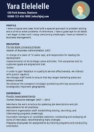 Personal Assistant Resume Amazing Personal Assistant Resume 28 Free Word PDF Documents Download