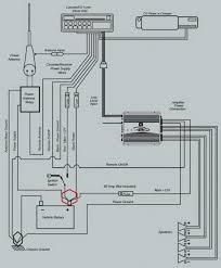 kicker led speaker wiring diagram best of amplifier wiring diagram wiring diagram power amplifier amplifier wiring diagram readingrat subwoofer amp install gone wrong