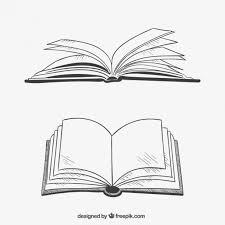 book realistic drawing