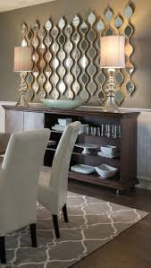 Best  Dining Room Decorating Ideas On Pinterest - Dining room wall decor ideas pinterest