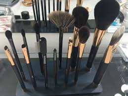 pony effect magnetic brushes review the skinista