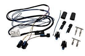 e46 wiring harness wiring diagram operations amazon com genuine bmw 3 series e46 wiring harness cable set cruise e46 wiring harness diagram e46 wiring harness