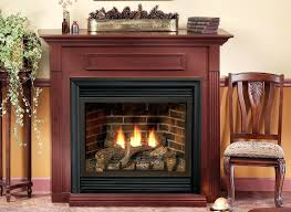 vented gas fireplace inserts consumer reports modern tile ideas best design