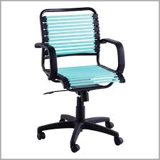 target desk chairs target desk chairs 436417 turquoise office chair bungee office chair with arms turquoise