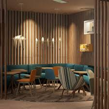 Interior Designer Salary 2019 Interior Design Trends Top Designers Excellent Home