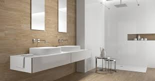 bathroom tile trends. Lovable Bathroom Tile Trends With Image 3 Of 17 Cheapairline
