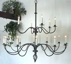 wrought iron ceiling lights cast iron light fixtures chandelier appealing cast iron chandelier wrought iron chandelier
