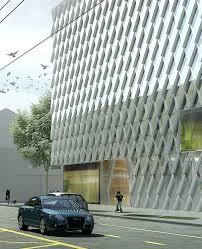 office building facades. office building facade google facades n