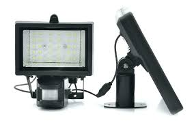 Flood Light Security Camera Wireless Interesting Flood Light Security Camera Wireless Flood Light Security Camera