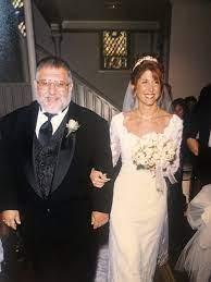Photos of Charles J. Shakoor | M. David DeMarco Funeral Home Inc.