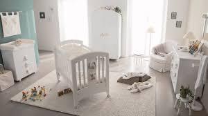 Babyzimmer Möbel Ikea | gerakaceh.info