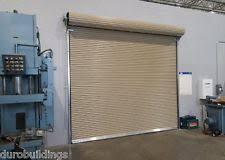 12x12 garage door12ft Garage Doors  eBay