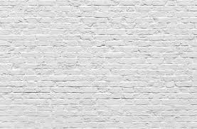 The Best Exterior Paint Colors with White Brick