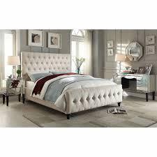 bedroom furniture reviews. unique furniture inside bedroom furniture reviews